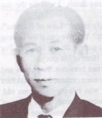 Mr. Gru Sapthong