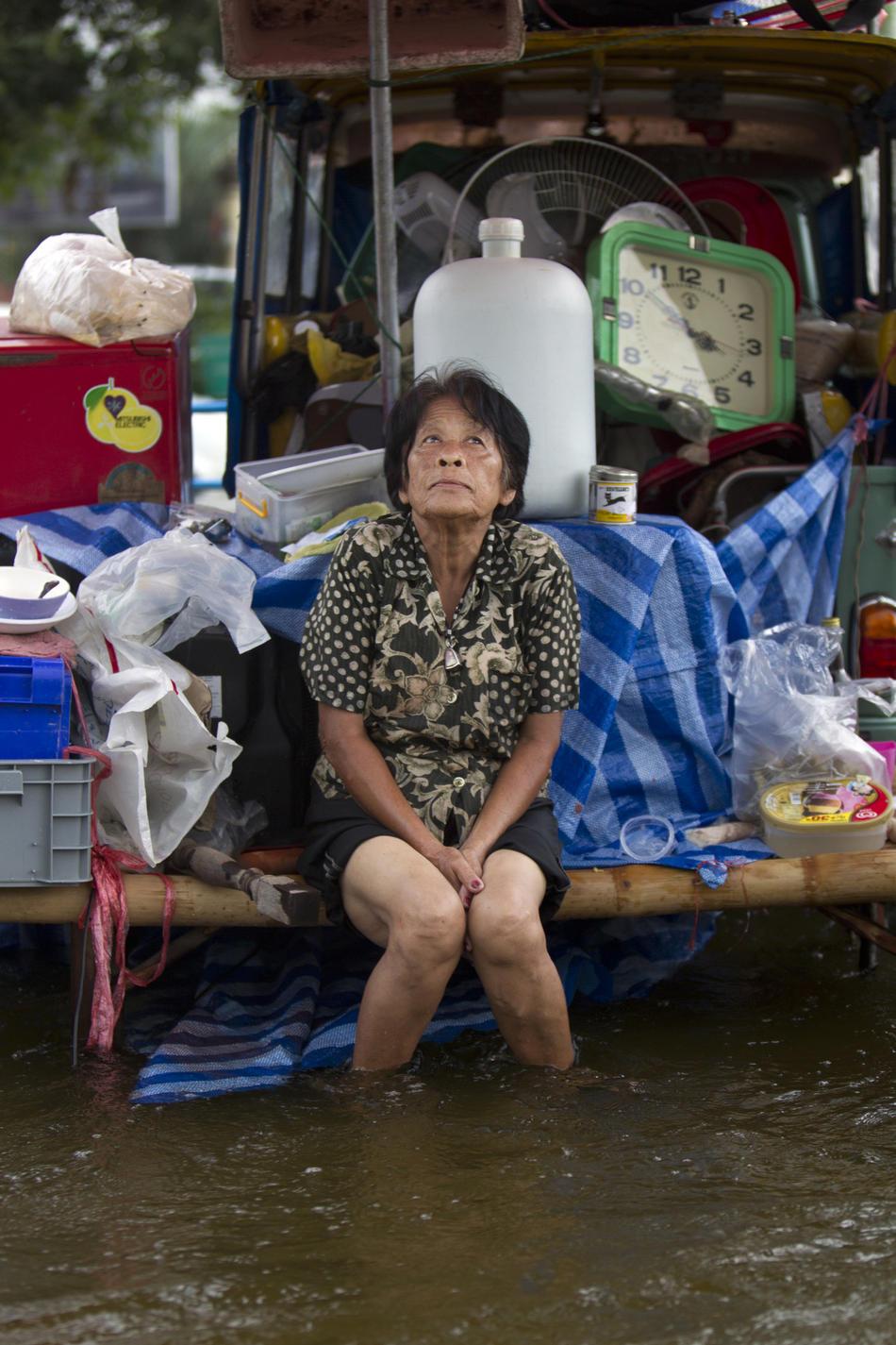 Частное пожилых женщин 5 фотография