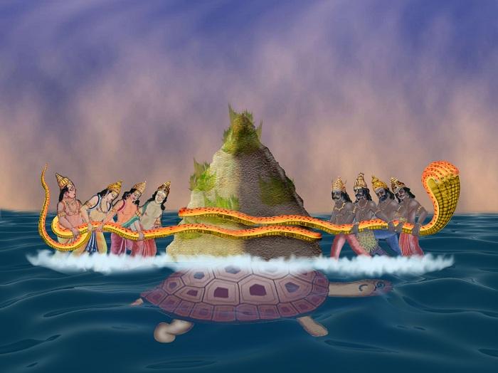 samudra-mandhan700